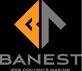きっかけは1点のバナーから。バナー&WEBパーツ専門「BANEST -バネスト-」